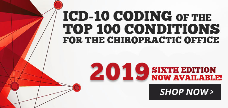 icd-10-home-slider