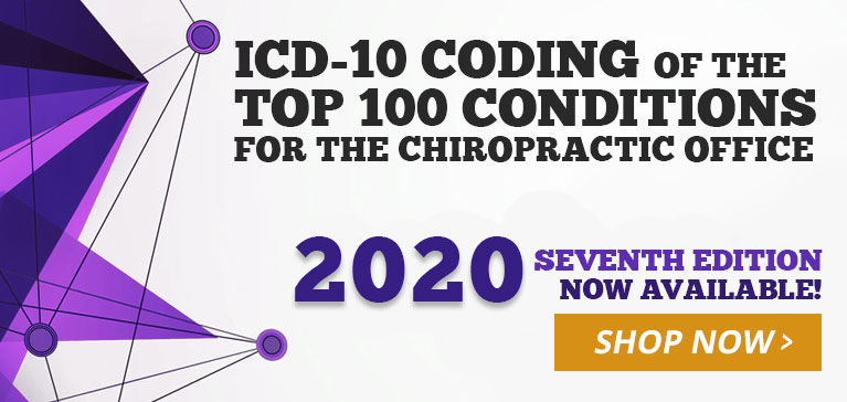 icd-10-home-slider20
